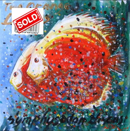 Sold-5