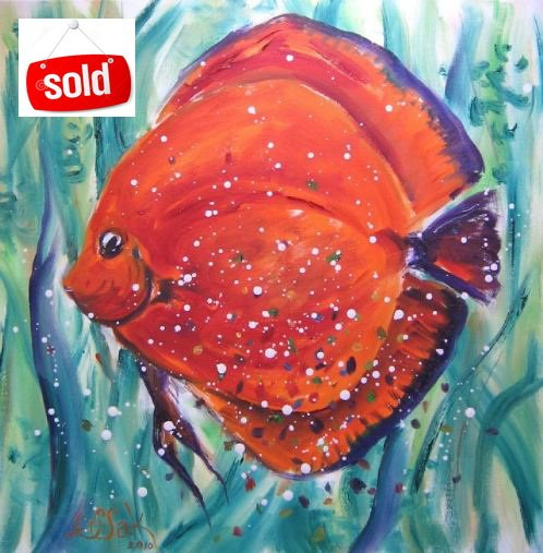 Sold-6