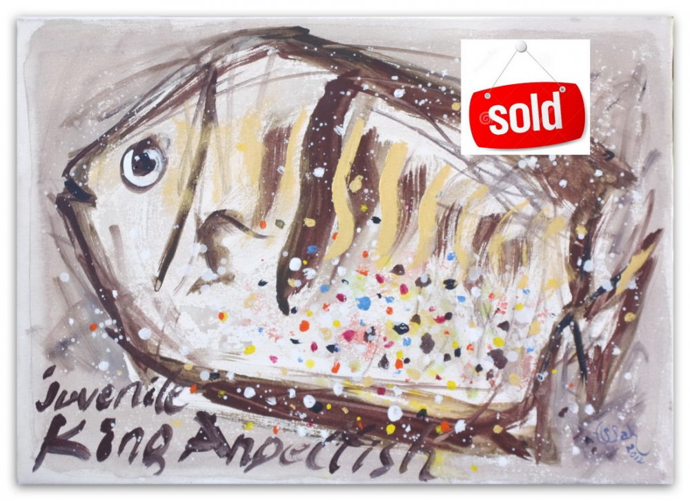 sold-21