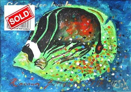 sold-40