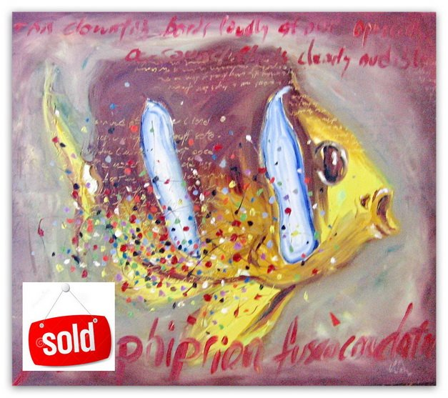 sold-41