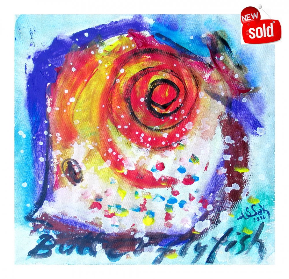 sold-44