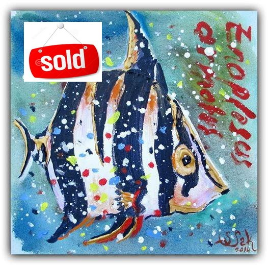 sold-47