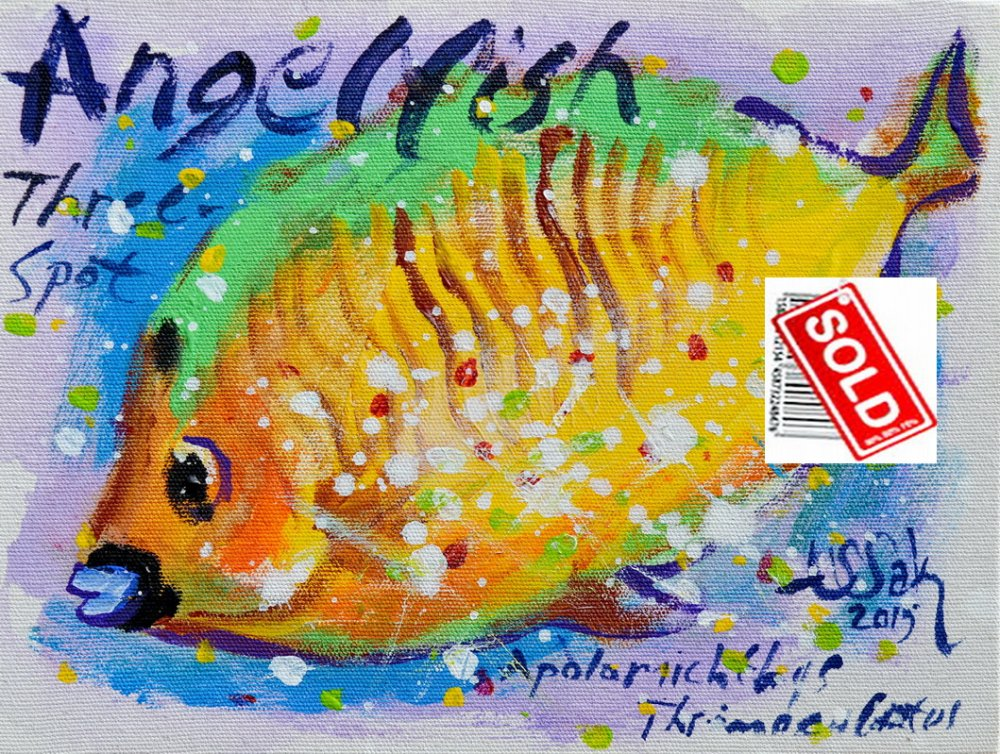sold-83