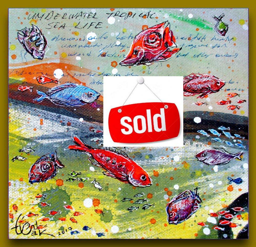 -146 (satıldı)