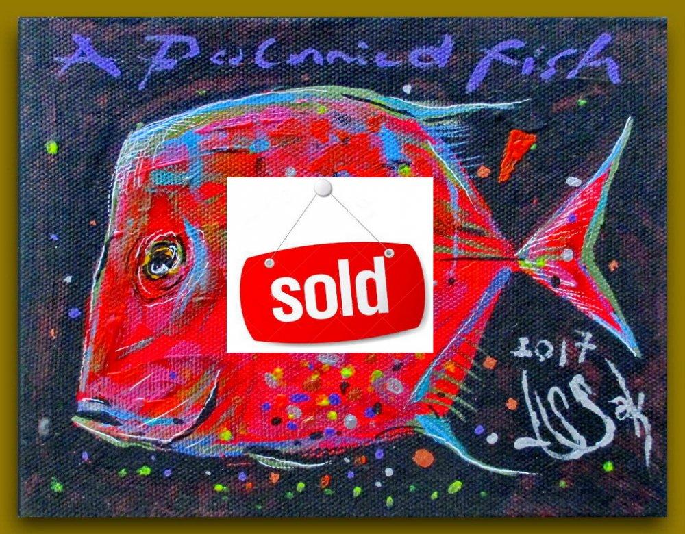 -156 (satıldı)