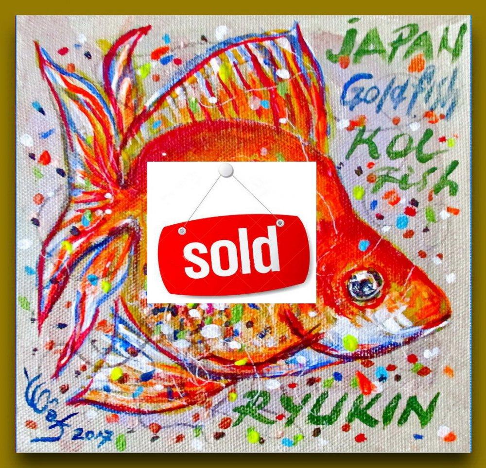 -158 (satıldı)