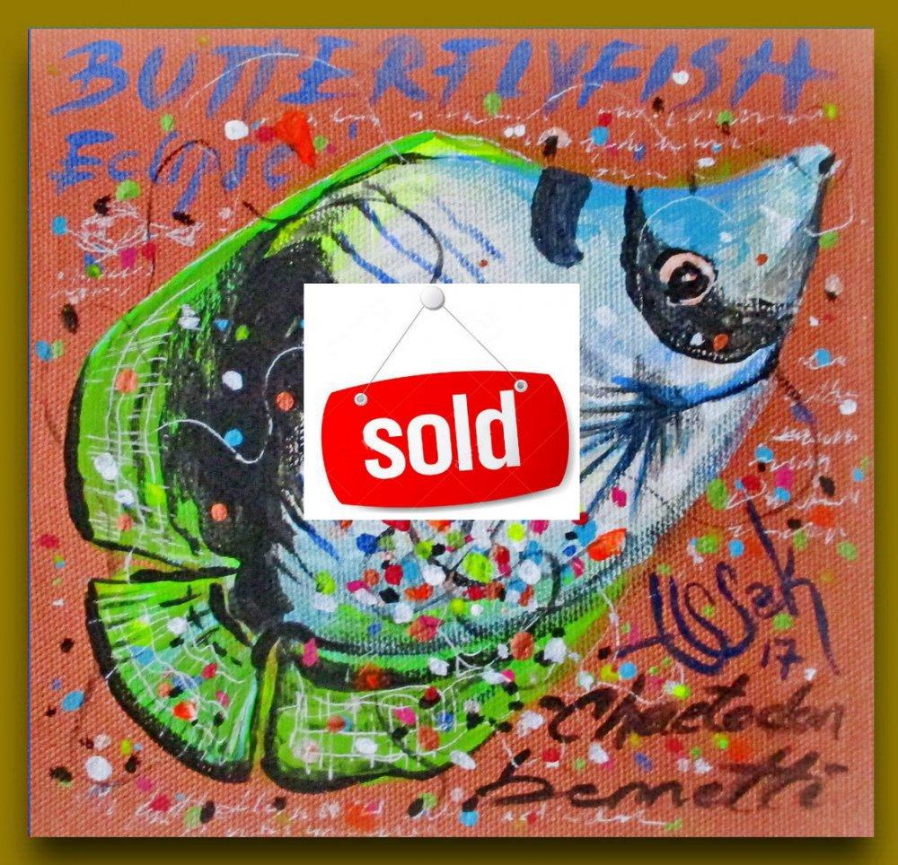 -157 (satıldı)