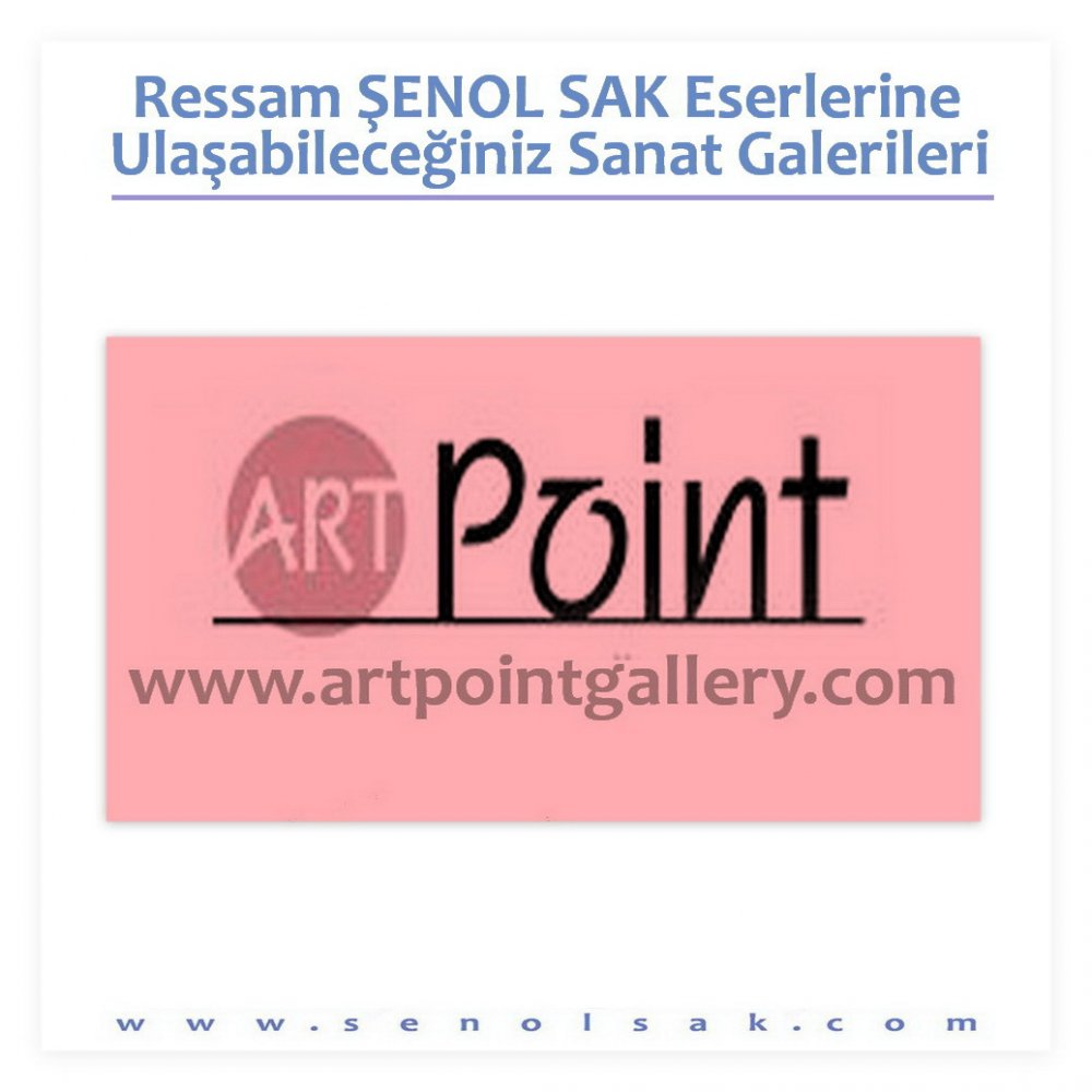 Partner Galleries-3